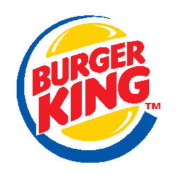 Bacus, clientes, espectaculos, barcelona, eventos, empresas, burger king,